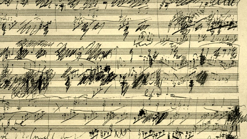 Flûte & Orgue