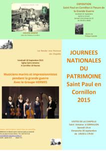 affiche corrigée journées du patrimoine 2015-11