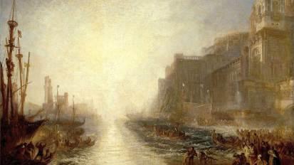 Haydn – trio de Londres en do majeur – 2ème mouvement
