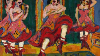 Bizet-Fantaisie sur Carmen-