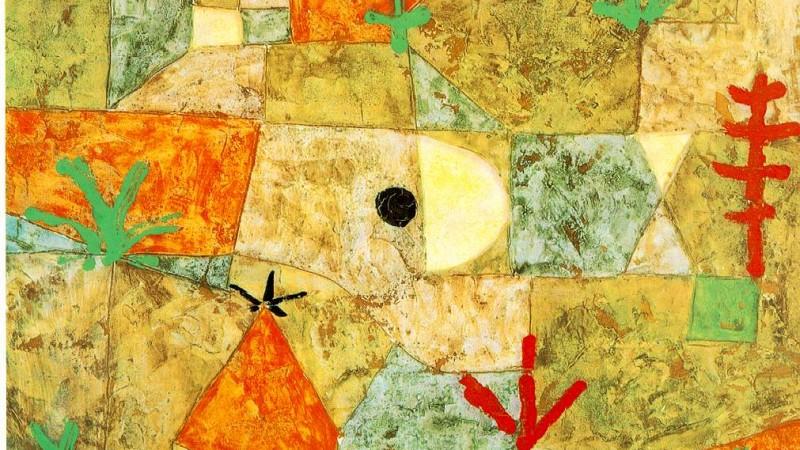 Quatuor – XXème Siècle avec Piano