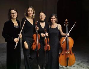 Quatuor-2