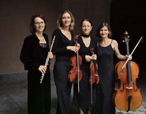 Quatuor-3