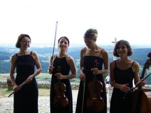concert-Montarcher-21-juillet-2013-003