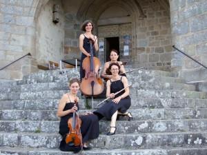 concert-Montarcher-21-juillet-2013-011