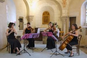 concert-Montarcher-21-juillet-2013-019