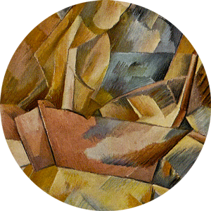 thumb_trio_cello_piano_braque