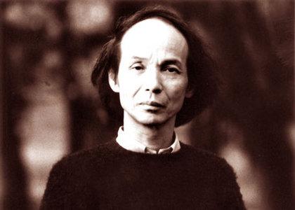 Toru Takemitsu